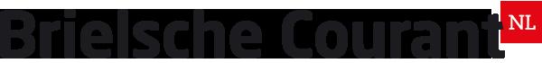 Logo brielschecourant.nl