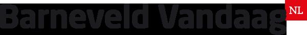 Logo barneveldvandaag.nl