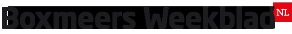 Logo boxmeersweekblad.nl