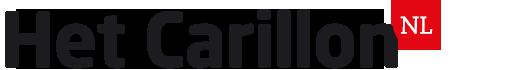 Logo carillon.nl