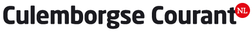 Logo culemborgsecourant.nl