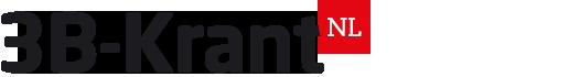 Logo 3B-krant.nl