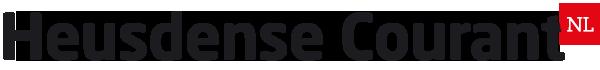 Logo heusdensecourant.nl