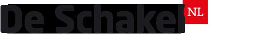 Logo weekbladdeschakel.nl