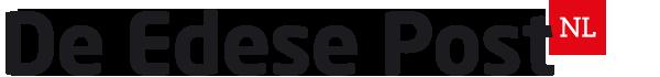 Logo edesepost.nl