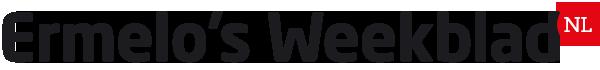 Logo ermelosweekblad.nl