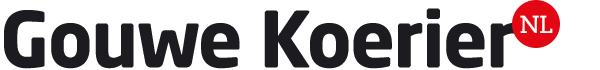Logo gouwekoerier.nl