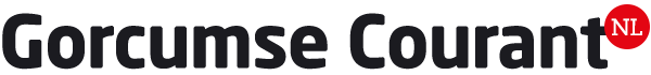Logo gorcumsecourant.nl