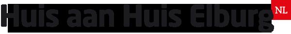 Logo huisaanhuiselburg.nl
