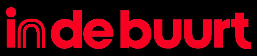 Logo stadsbladbreda.nl