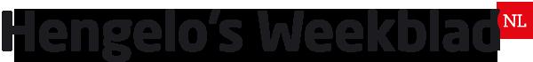 Logo hengelosweekblad.nl