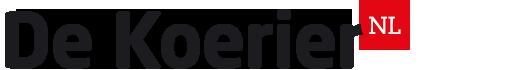Logo dekoerier.nl