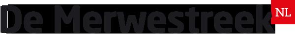 Logo demerwestreek.nl