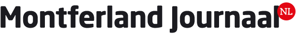 Logo montferlandjournaal.nl