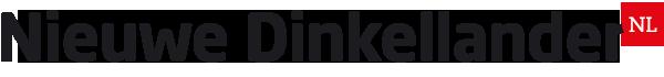 Logo nieuwedinkellander.nl