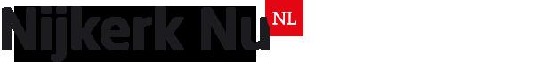 Logo nijkerknu.nl