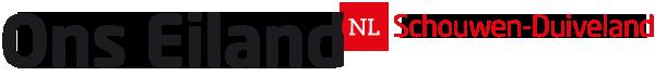 Logo onseilandschouwen.nl