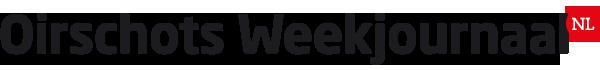 Logo oirschotsweekjournaal.nl