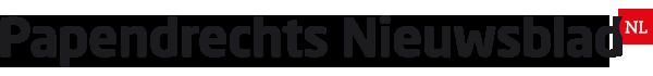 Logo papendrechtsnieuwsblad.nl