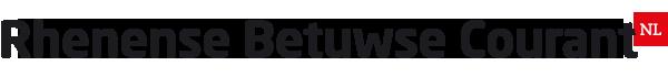 Logo rhenensebetuwsecourant.nl