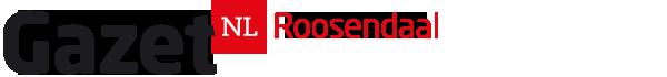 Logo gazetroosendaal.nl