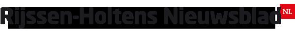 Logo rijssen-holtensnieuwsblad.nl