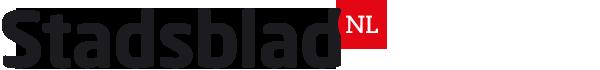 Logo stadsbladutrecht.nl
