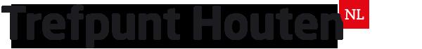 Logo trefpunthouten.nl