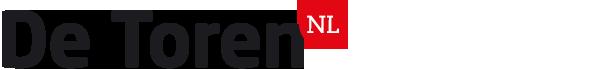 Logo detorenbommelerwaard.nl