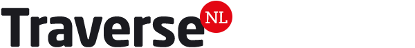 Logo nieuwsblad-traverse.nl