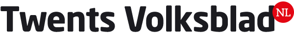 Logo twentsvolksblad.nl
