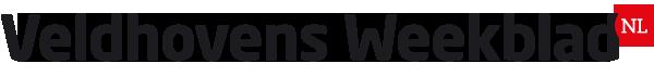 Logo veldhovensweekblad.nl