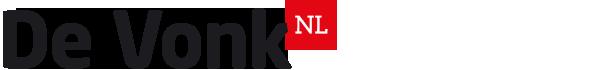 Logo de-vonk.nl
