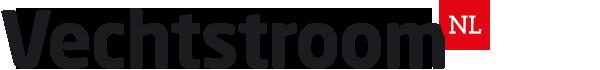 Logo vechtstroom.nl