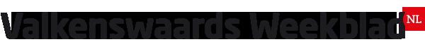 Logo valkenswaardsweekblad.nl