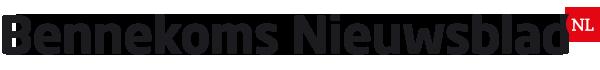 Logo bennekomsnieuwsblad.nl