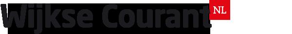 Logo wijksecourant.nl