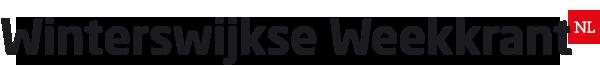 Logo winterswijkseweekkrant.nl