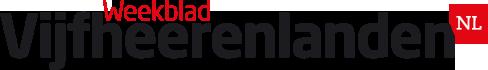 Logo weekbladvijfheerenlanden.nl