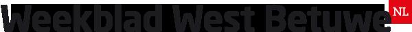 Logo weekbladwestbetuwe.nl