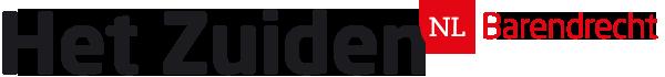 Logo hetzuidenbarendrecht.nl