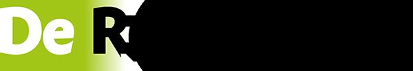 Logo regiokrant.info