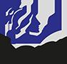 Logo rodi.nl