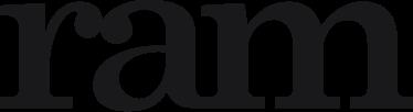 Logo regioalkmaarmagazine.nl