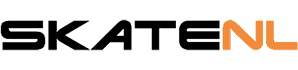 Logo skatenl.nl