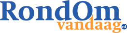 Logo rondomvandaag.nl/drachten
