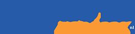 Logo rondomvandaag.nl/leeuwarden