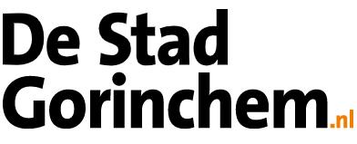 Logo destadgorinchem.nl