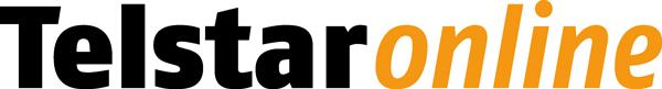 Logo telstar-online.nl