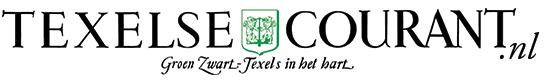 Logo texelsecourant.nl